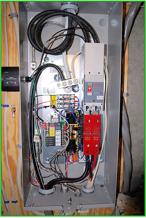 generac 5837 wiring diagram devilbiss wiring diagram